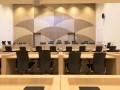 Дело МН17: Суд закончил заседание
