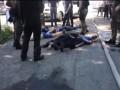 Бунт в Одесской колонии: администрация ведет переговоры с заключенными