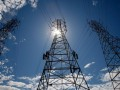 В Крыму без электричества остаются около 826 тыс. человек - Минэнерго РФ