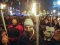 В Польше украинский национализм могут приравнять к нацизму