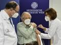 В Австрии после COVID-вакцинации умерли десятки человек