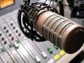 В Донецкой области запустят украинскую радиостанцию