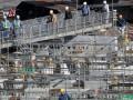 Япония упрощает въезд для рабочих мигрантов