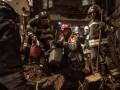 Пожар в Одессе: Найдены новые жертвы под завалами