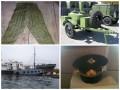 Минобороны России в Твиттере рекламирует ватники и танковые двигатели