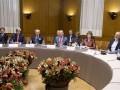 Израиль негативно оценил достигнутое в Женеве соглашение по ядерной программе Ирана