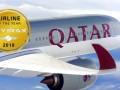 Эксперты выбрали лучшую авиакомпанию мира