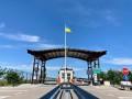 Пассажиропоток в Крым за год упал в пять раз – погранслужба