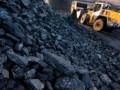 «Роттердам+» обеспечивает самую низкую цену угля - журналист обнародовал материалы из Офиса президента