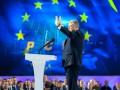 Порошенко объявил об участии в выборах