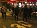 Застрелен напавший с ножом на прохожих в Париже