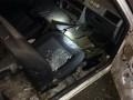 В Днепропетровской области мужчина взорвал гранату, травмировав 16 человек