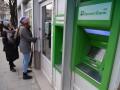 В Одессе паника: люди снимают все деньги в ПриватБанке