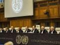Украина в Гааге объяснила отличие России от цивилизованных стран