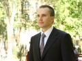 Сын Януковича прокомментировал информацию о своем визите Донецк