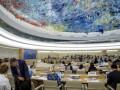 Международный трибунал назначил судей в деле Украины против РФ
