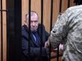 Подозреваемого в попытке похищения Гончаренко оставили в СИЗО