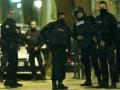 Террористка-смертница успела взорвать себя в ходе спецоперации в Париже  - СМИ