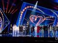 В EBU прокомментировали отказ от Евровидения