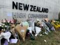 США не будут усиливать меры безопасности из-за теракта в Новой Зеландии