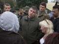 Заведено 36 уголовных дел против работников ГАИ за события во время Майдана