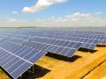 Канада хочет построить пять солнечных элетростанций в Украине