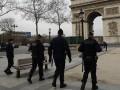 Во Франции арестовали подозреваемого в 160 изнасилованиях