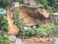 В Бразилии число жертв оползня выросло до 14 человек
