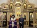 Украина может получить автокефалию без согласования с РФ - Порошенко