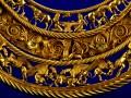Сегодня станет известно решение по возврату скифского золота в Украину