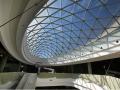 Открытое пространство и площадка на крыше: Каким будет обновленный ЦУМ