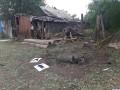 Боевики начали рассылать много СМС-спама украинским военным