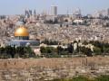 Посольства Израиля закрылись во всем мире: названа причина