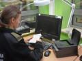 В Польше задержали украинку, менявшую шесть раз фамилию, чтобы скрыться
