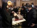 К реликвии Дары волхвов в Киеве готовы пускать круглосуточно