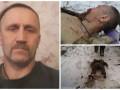 Боевики поглумились над телом бойца АТО, мечтавшего освободить свое село