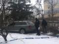 В Киевской области задержали банду, ограбившую магазин и взявшую заложников