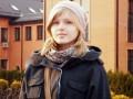 Под Киевом пропала школьница