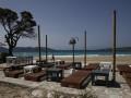В Греции туристам необходимо будет заполнять специальную форму