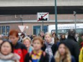 В организации терактов в Брюсселе подозревают ИГИЛ