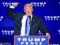 Американская разведка скрыла от Трампа важные секретные данные - СМИ