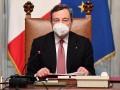 В Италии привели к присяге новое правительство