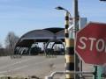 Пункт пропуска Должанский все еще контролируют боевики – Госпогранслужба
