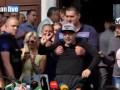 Позитив дня: Кличко станет отцом и возвращение Гепы