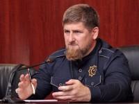 Кадыров прокомментировал убийство Окуевой