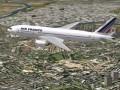 Пилоты крупнейшей авиакомпании Европы начали четырехдневную забастовку