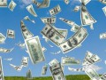 Деньги на ветер: усилий НБУ не достаточно для удержания курса