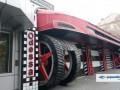 Легендарную автомойку в Одессе в виде Феррари продают за 15 млн грн