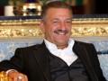 Официанты подрались из-за чаевых российского олигарха