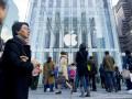 Apple непобедим: Названы самые ценные в мире бренды